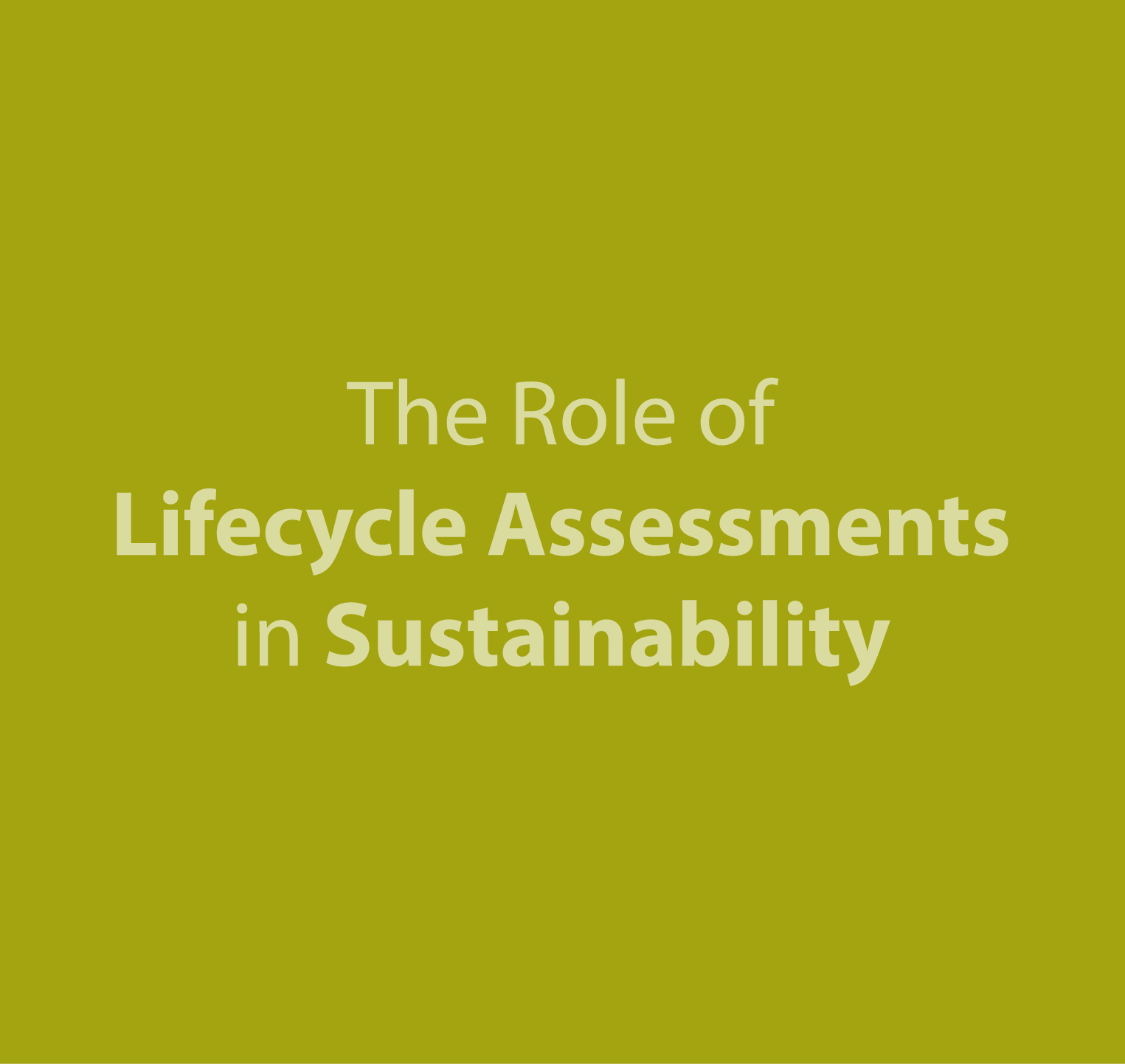 Lifecycle-Assessment.jpg